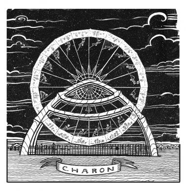 168: Charon