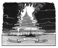 174: The Temple