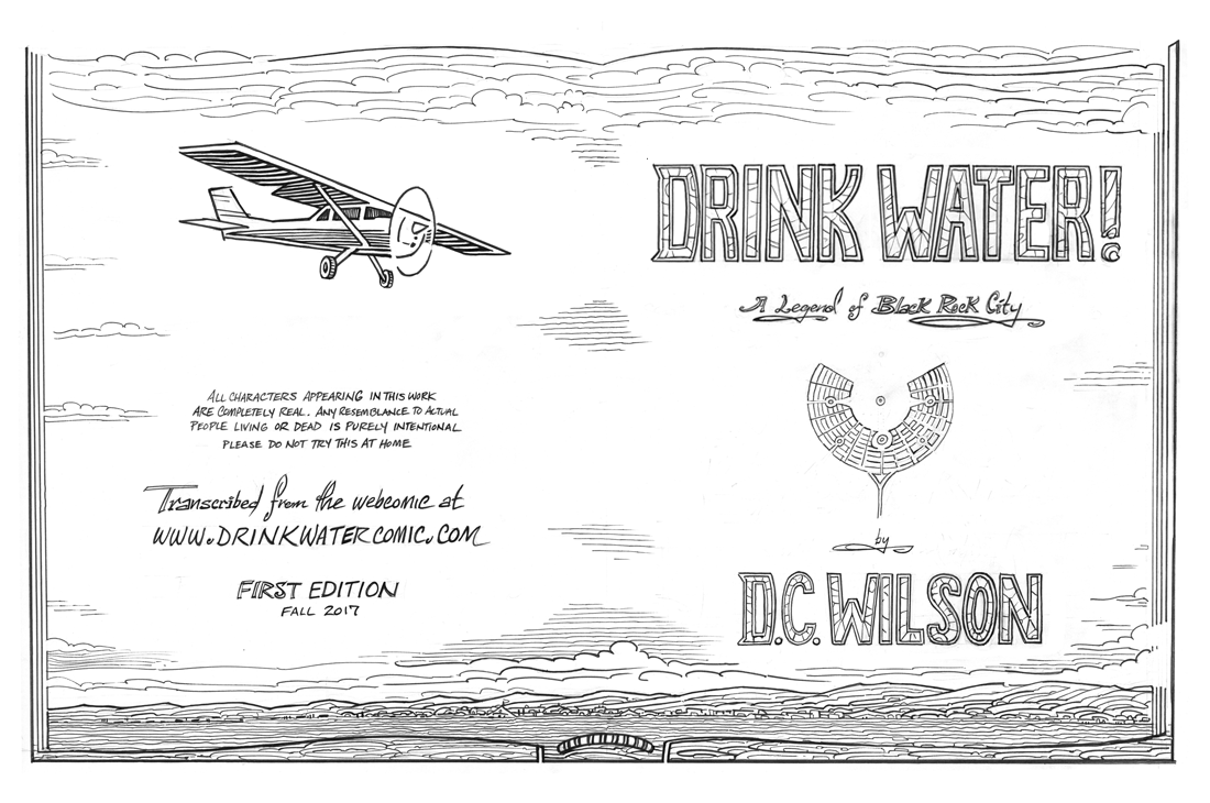 144: Title Page