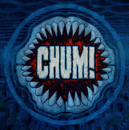 CHUM-cover-1b