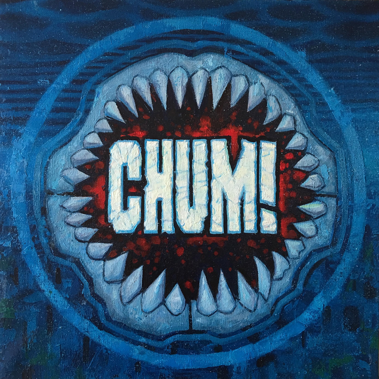 CHUM-cover-2
