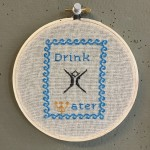 drinkwater-embroidery