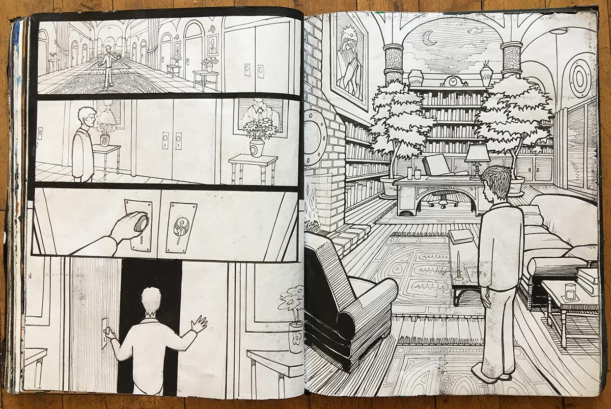 dw-sketch-5