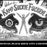 kamp-suckie-fuckaye-2018