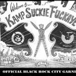 kamp-suckie-fuckaye-6