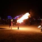 neptune-firepainting-2016b