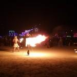neptune-firepainting-2016c